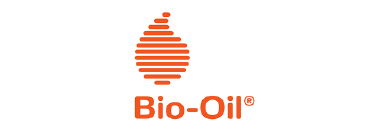 Bio Oil Brand Logo