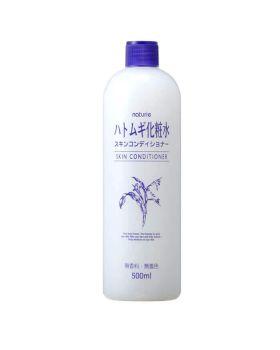 Hatomugi Skin Lotion 500ml