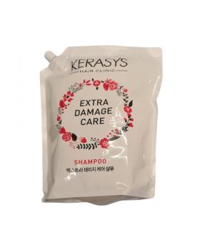 Kerasys Extra Damage Care Shampoo Refill 2l