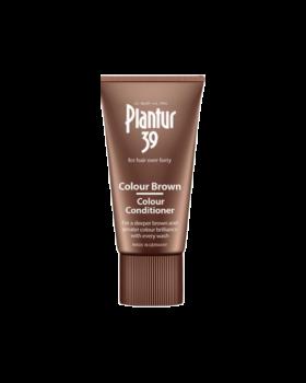 Plantur 39 Colour Brown Phyto-Caffeine Conditioner 150ml